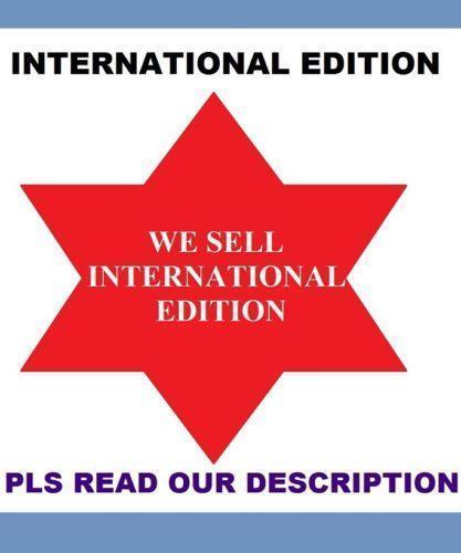 Essentials of investments bodie books ebay fandeluxe Gallery