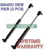 Rear Hatch Door Shocks