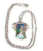 Antique Art Nouveau Jewelry