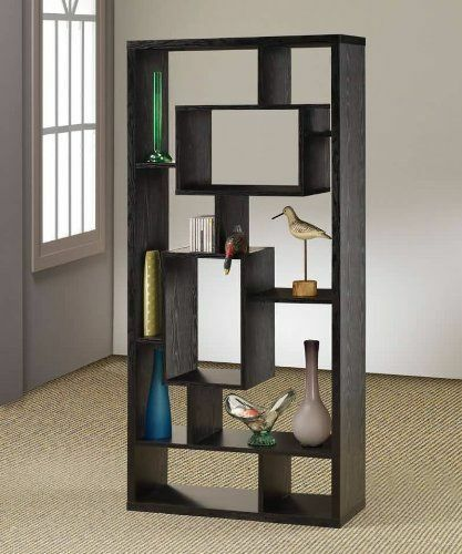 furniture divider design. shelf divider furniture design