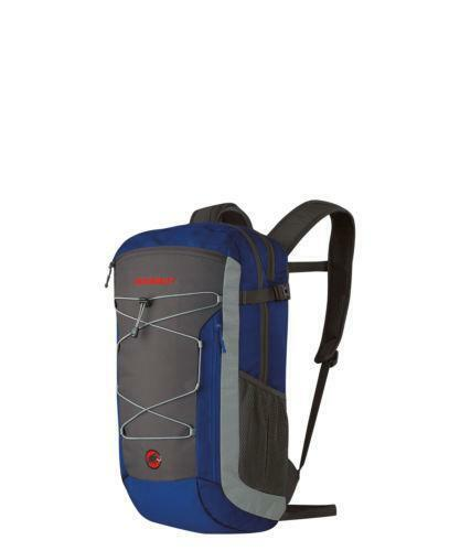 Mammut Backpack  91ab188a1f72e