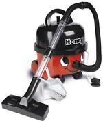 Little Tikes Vacuum