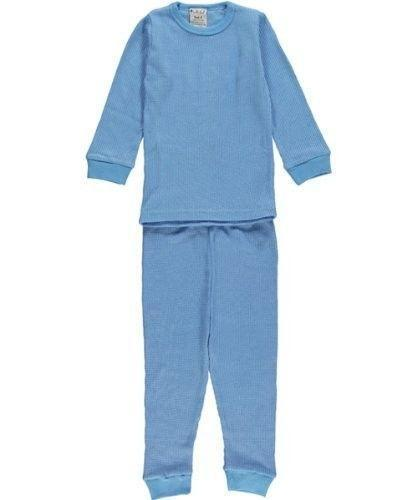 Protect your little ones from feisty weather with our dry-fast, odor-fighting, easy-on baby and toddler baselayers and long underwear at atrociouslf.gq
