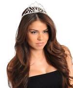 Quinceanera Crown
