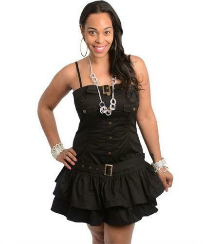 Plus Size Gothic Clothing Ebay