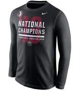 Florida State Nike