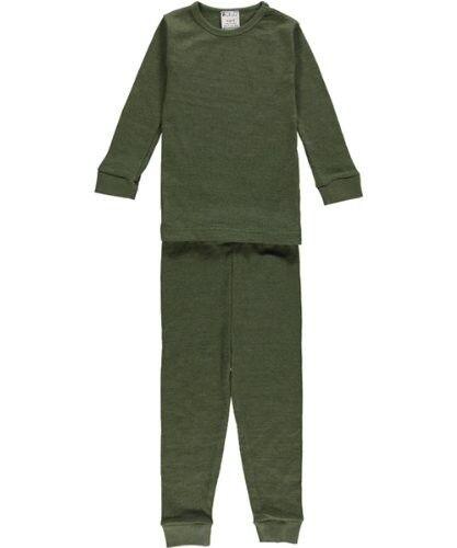 Duofold by Champion Varitherm Kids' Thermal Underwear. Sold by ValueOnlineStore. $ Disney Toddler Boy's 7-Pair Pixar Characters Underwear Pack (6) Sold by Kmart. $ $ Nickelodeon Teenage Mutant Ninja Turtles Toddler Boy's 6-Pairs Quarter Socks. Sold by Kmart.