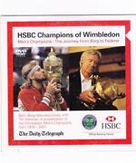 Daily Telegraph DVD