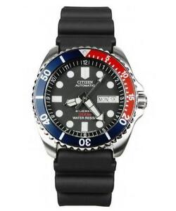 Citizen divers watch ebay - Citizen promaster dive watch ...