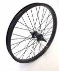 Mongoose Bicycle Wheels & Wheelsets