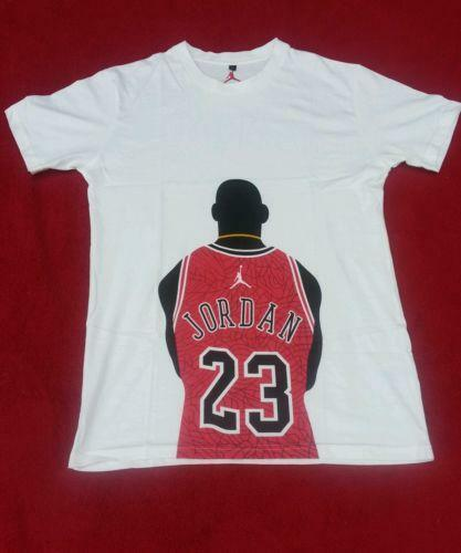 NBA Jersey - Retro, Custom, Vintage, Authentic | eBay