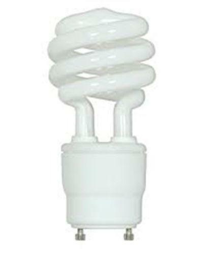 Cfl Light Bulbs 13w Ebay