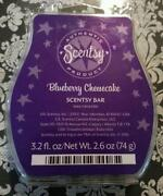 Scentsy Bars Free Shipping