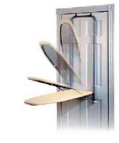 Folding Ironing Board eBay