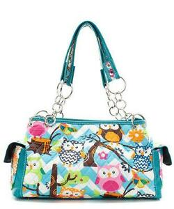 coach handbag usa factory outlet slj4  purses for teens