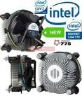 Intel Core Duo Quad