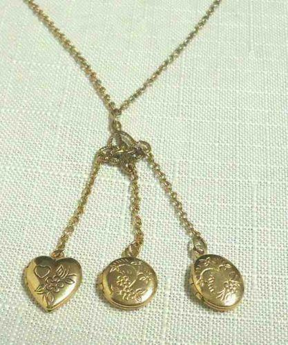 1928 jewelry company ebay