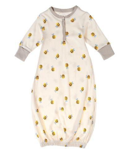 Baby Nightgown Ebay