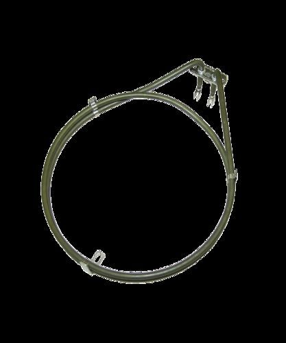 542959P Fisher & Paykel Fan Forced oven element