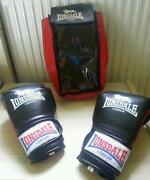Lonsdale Boxhandschuhe
