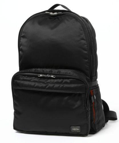657985e1ac Porter Backpack