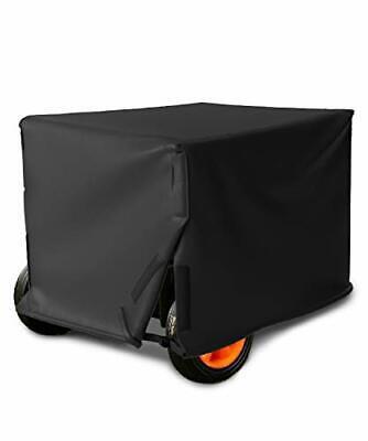 Portable Generator Cover For 550065007000875010000 Watt 32 X 24 X 24