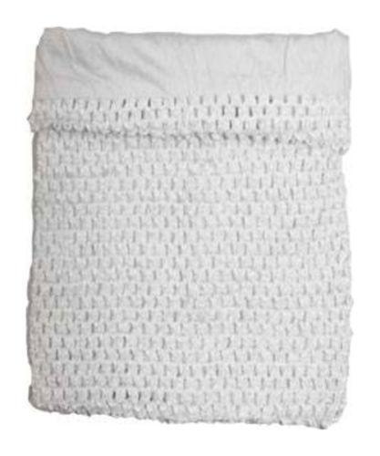 Crochet Tutu Tops Ebay