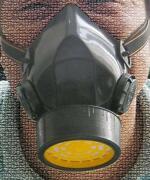 Paint Respirator