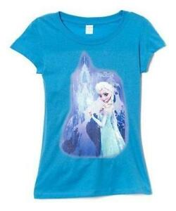 Disney t shirts ebay women s disney t shirt gumiabroncs Image collections