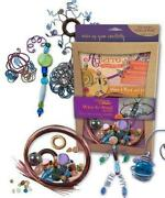 Wire Art Kit