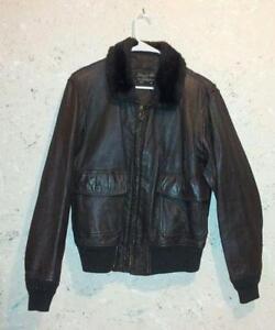 Usn Jacket Ebay
