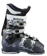 Dalbello Ski Boots Womens