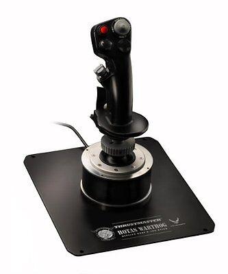 Thrustmaster Hotas Warthog Flight Stick (2960738)