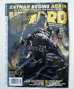 Batman-Begins-Again-Comic-Book-New