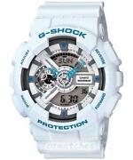 G Shock GA110
