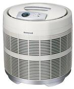 Honeywell Air Purifier 50250