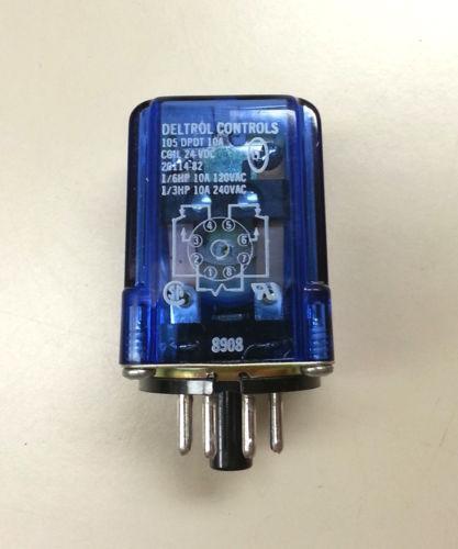 24 volt coil wiring diagram john deere 24 volt alternator wiring diagram 24 volt coil | ebay