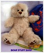 Bear Party Kits