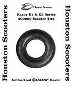 Razor Scooter Tire