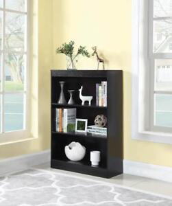 Nate short bookshelf $159 TAX INCLUDED!