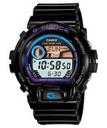Casio G-shock GLX6900-1