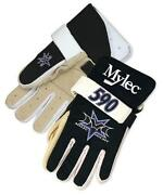 Roller Hockey Gloves
