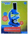 Discovery Kids Microscope