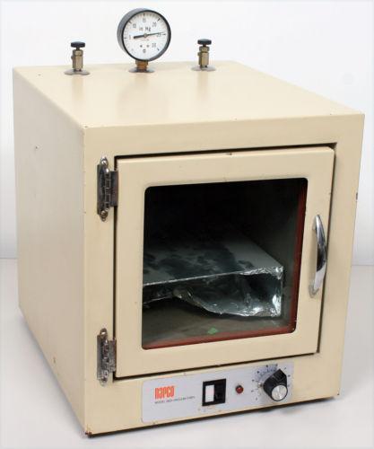 Vacuum Oven | eBay