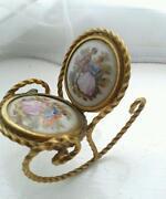 Limoges Miniature