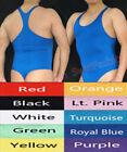 Polyester Leotard Underwear for Men