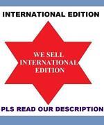 Biological psychology kalat books ebay cognitive psychology goldstein fandeluxe Choice Image