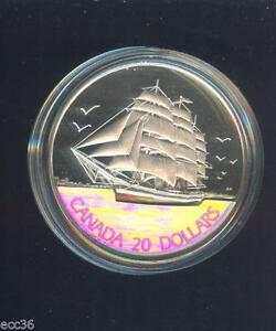 Hologram Coin Ebay