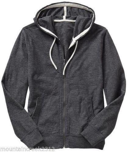 628afc2e1 Mens Sweatshirts | eBay