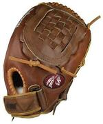 Nokona Softball Glove